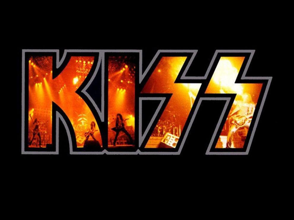 kiss-logo