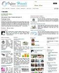 Irfan Handi Blog